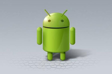 Android SharedPreferences工具类