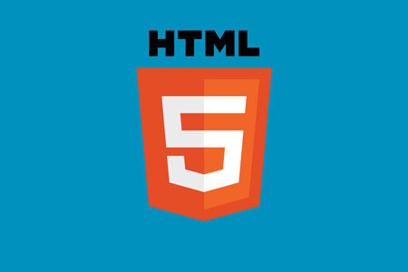 html中实现include其他文件
